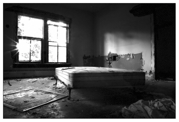 bedroom photography. Creepy Bedroom  Herndon Virginia S Mahlstedt Photography Gallery